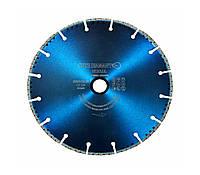 CD 134 GENERAL PURPOSE