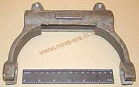 Вилка СМД-60 выжимного подшипника
