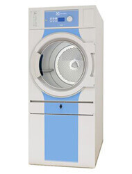 Сушильная машина Electrolux T5550