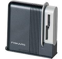 Точилка для ножниц Fiskars 1000812