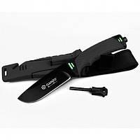 Ganzo нож G8012 Black