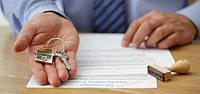 Підстави визнання недійсними рішень органів влади та правовстановлюючих документів на власність
