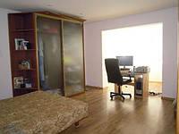 2 комнатная квартира Бочарова, фото 1