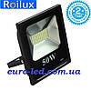 LED прожектор Roilux 50W 3500LM