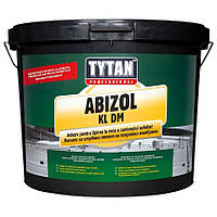 Мастика TYTAN Abizol KL DM для рубероида 9кг