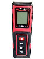 Лазерный измеритель Odwerk X-40