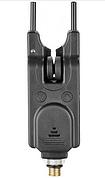 Сигнализатор влагонепроницаемый Carp Zoom 1833