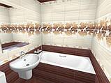 Облицовочные Работы. комната Отдыха в стиле  под ключ.Дизайн  Интерьеров в Харькове Строительство, фото 5