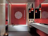 Облицовочные Работы. комната Отдыха в стиле  под ключ.Дизайн  Интерьеров в Харькове Строительство, фото 2