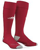 Гетры футбольные Adidas Milano Sock