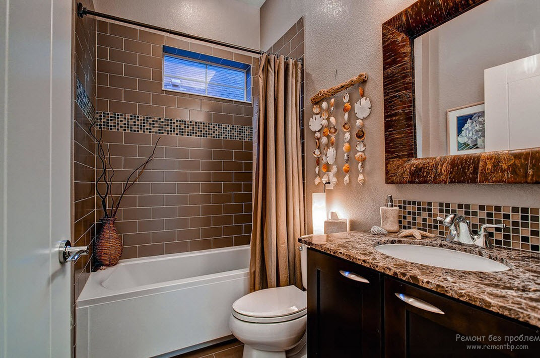 Кафель,ванная комната (Работа+Материал)