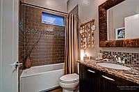 Кафель,ванная комната (Работа+Материал), фото 1
