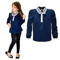 Блузка школьная. 270 грн.