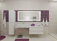 Дизайн интерьера в Бердянске