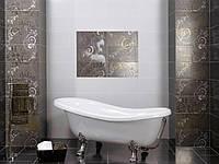 Кафель-Плитка из камня,(ванная комната) Дизайн - Интерьеров в Харькове