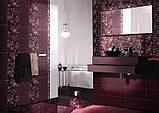 Кафель-Плитка из камня,(ванная комната) Дизайн - Интерьеров в Харькове, фото 3