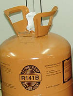 Фреоны Хладон R-141b (цена за баллон)