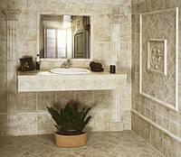 Кафель,ванная комната. Дизайн  Интерьеров в Харькове Строительство Коттеджей