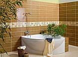 Кафель,ванная комната. Дизайн  Интерьеров в Харькове Строительство Коттеджей, фото 2