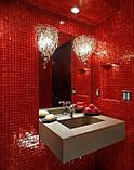 Кафель,ванная комната. Дизайн  Интерьеров в Харькове Строительство Коттеджей, фото 4