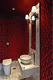 Кафель,ванная комната. Дизайн  Интерьеров в Харькове Строительство Коттеджей, фото 5