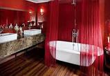 Кафель,ванная комната. Дизайн  Интерьеров в Харькове Строительство Коттеджей, фото 6