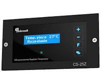 Автоматика для котла KG Elektronik CS-25Z LCD