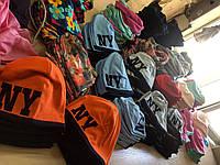 ПОШИВ ДЕТСКОГО! Детские футболки, майки, купальники, штаны, куртки, комбезы и др!