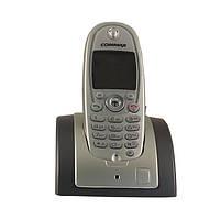 DECT телефон Commax CDT-180