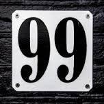Все по 99