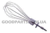 Мешалка (венчик) для блендера Philips 420303595171