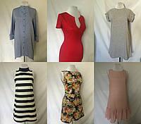 ПОШИВ ЖЕНСКОГО! Женские футболки, платья, рубашки, блузы, юбки, брюки, штаны и др!