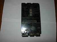 Автоматический выключатель АЕ 2043-10УЗ,40А