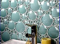 Керамический кафель в ванную