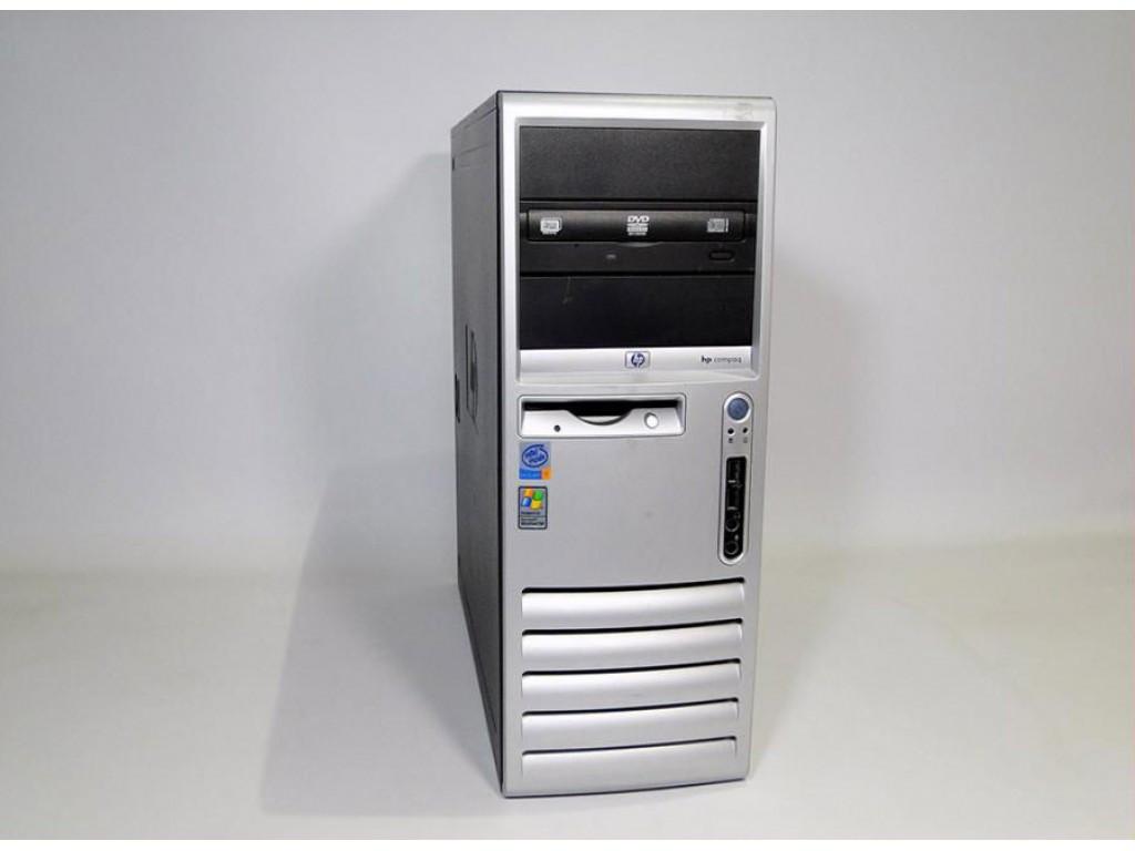 Компьютер для игровых автоматов «Золотой триумф»