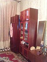 5 комнатная квартира улица Пироговская , фото 1
