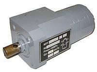 Насос дозатор/гидроруль  МРГ-160 Украина Т25, Т16/ Дозатор МРГ.01.160-1