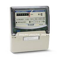 Электросчетчик трехфазный электронный Энергомера ЦЭ6803В Р32