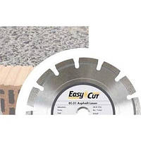 Диск алмазный сегментний 250х25,4х10мм CEDIMA , EC31, Easy-Cut, (абразив)