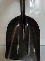 Лопата зерновая ( снегоуборочная)  из рельсовой стали МАТиК.