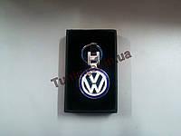 Брелок на ключи Volkswagen