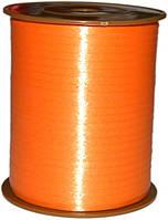 Лента оранжевая 500 1302-0018