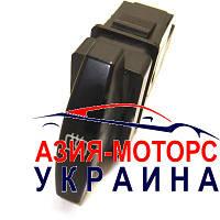 Кнопка обогрева стекла Geely CK (Джили СК) 1700961180