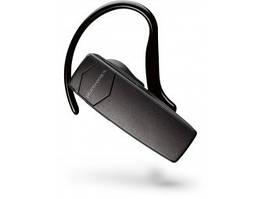 Bluetooth гарнітури