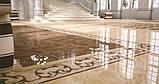 Каменный Ковер (работа с материалом в Харькове. Дизайн  Интерьеров в Харькове Строительство Коттедже, фото 3