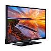 Телевизор Hitachi 32HBC01 HD 100HZ