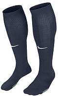 Гетры Nike Classic Football Dri-fit