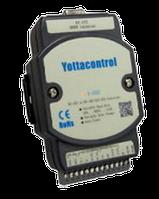Преобразователь А-1521U (USB → RS-485/422/232)