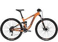 "Велосипед Trek 29"" Fuel EX 5 (17,5"" 2016)"