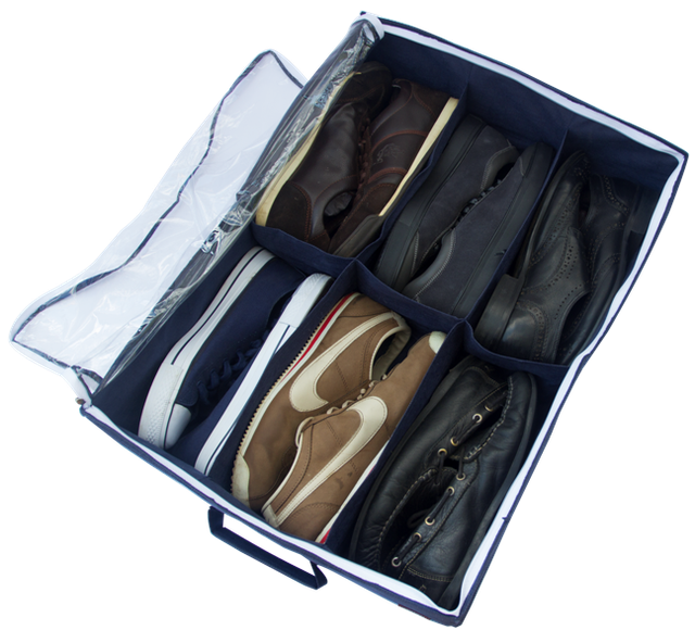 Купить органайзер для обуви в Украине